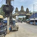 Die Mär vom Border Scam in Thailand
