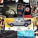 Doğduğun Gün Hangi Film Listelerde Birinciymiş?
