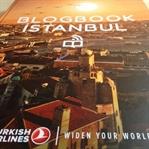 Dünyadan 40 Blogger İstanbul'u Anlattı