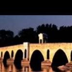 Dünyanın En Uzun Taş Köprüsünün Büyük Sırrı