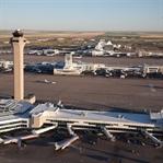 Dünyanın En Uzun 6 Havaalanı Pisti