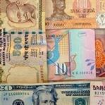 Dünyayı Gezerek Para Kazanmanın 42 Yolu