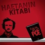 Edgar Allan Poe - Bütün Hikayeleri