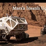 Elon Musk'ın Mars Planları