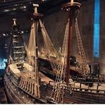 En Muhteşem Gemi Müzesi:VASA