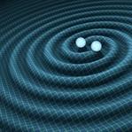 Fizikte devrim: 'Yerçekimsel dalgalar' doğrulandı