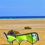 Fuerteventura (m)ein Fitnesscamp