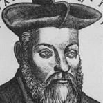 Geleceğe Açılan Kapı: Nostradamus