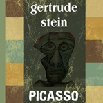 Gertrude Stein'in Picasso'suyla Tanışın!