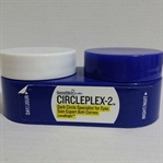 Goodskin Labs Circleplex-2 Gündüz/Gece Göz Kremi