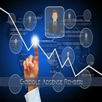 Google AdSense Rehberi