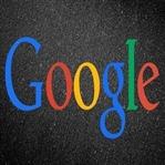 Google'dan Muhteşem Yenilik