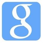 Google Güvenlik Güncellemelerini Sürdürüyor