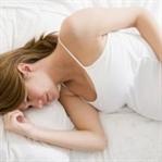 Hamilelikte Yatak İstirahati Nasıl Yapılır