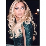 Her Gün Beyonce Kadar Muhteşem Görünmenin 10 Yolu