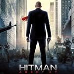 HITMAN (2015) Sistem Gereksinimleri