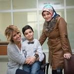 Kahramanı Annesi olan Kahraman: Muhammed Uğur Tüzü