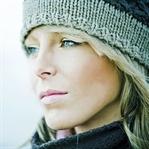Kış Depresyonu ile Savaşma