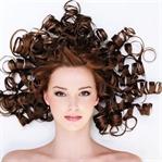 Kış için saç önerileri