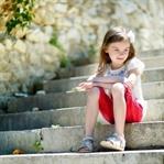 Kız Çocuklarıyla Konuşurken Nelere Dikkat Edilmeli