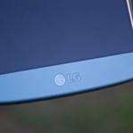 LG G5'den Yeni Görseller