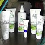 LR Health & Beauty Ürünleri ve İş Ortaklığı