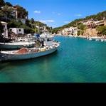 Mallorca ist mehr als Ballermann