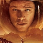 Marslı - The Martian