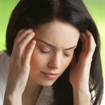 Migren Yaşamınıza Engel Olmasın