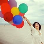 Mutluluğun Anahtarı ...
