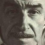 """Orhan Kemal: """"Tersine Dünya"""""""