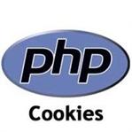PHP Cookie (Çerez)