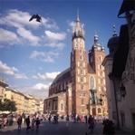 Polonya: Dzień Dobry!