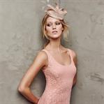 Pronovias Abiye Elbise Modelleri 2016
