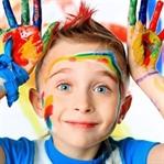 Renklerle Tedavi Mümkün