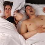 Sabahları Yorgun Uyanıyorsanız Uyku Apnesine Dikka