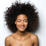 Saç Dökülmelerine Karşı En Etkili Şampuan