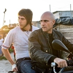 Sacha Baron Cohen'den Yeni Film