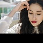 Saçınıza Fark Etmeden Zarar Vermenize Yol Açan 11