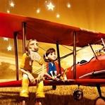 Serinletici Sinema Kulübü: The Little Prince