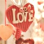 Sevgililer Günü Rivayetleri