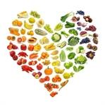 Sevgililer Gününe Özel Aşk Yiyecekleri