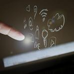 Sosyal Medya Bloglar İçin Tehdit mi?