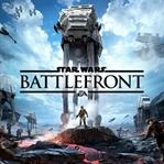 Star Wars Battlefront (2015) Sistem Gereksinimleri