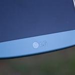 İşte LG G5'in En Net Görseli