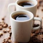 Türk kahvesi ile hızla zayıflama yöntemi