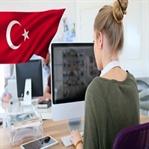 Türkiye'de internet kullanımı ne durumda?