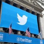 Twitter Bitiyor mu?
