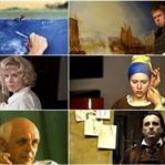Ünlü Ressamları Konu Edinen 10 Film