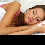 Uyku Pozisyonları Sağlığımızı Etkiliyor